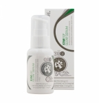 EGF EXTRA GLOW Serum/ Serumas prieš odos senėjimą, antipigmentinis poveikis, 50 ml