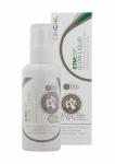 EGF EXTRA GLOW Toner/ Tonikas prieš odos senėjimą, antipigmentinis poveikis, 100 ml