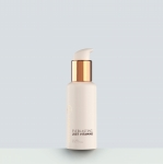EVERLASTING JUST VITAMINS/Kremas prieš odos senėjimą su vitaminais, 50 ml
