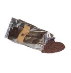 CACAO EXFOLIATOR/Natūralus kakavos šveitiklis, 500 g