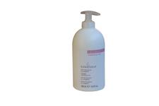CLEANSING MILK/Valomasis pienelis su kolagenu, 500 ml