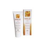 VITILSI/Gelis odos depigmentacijai reguliuoti, 40 g