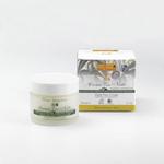 Night Face Cream/Naktinis veido kremas, 50 ml