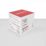 Needletech® adata 30G x 13 mm, Dėžutė - 100 vnt.