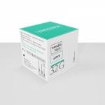 Needletech® adata 32G x 4 mm, Kiekis - 10 vnt