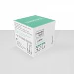 Needletech® adata 32G x 8 mm, Kiekis - 10 vnt.