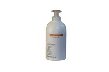 CLEANSING MILK/Valomasis pienelis su ramunėlių ekstraktu, 500 ml