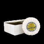 Gift Box Traditional Soap/Tradicinis augalinis muilas dovanų dežutėje, 100 g