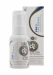 EGF EXTRA PURE Essence/ Esencija prieš odos senėjimą, priešuždegiminis poveikis, 50 ml