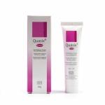 QUASIX ANTI-REDNESS CREAM / Kremas prieš odos raudonį, 30 g