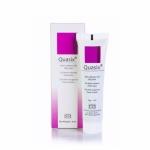 QUASIX ANTI-REDNESS GEL / Gelis prieš odos raudonį, 30 g