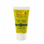 Hand and Nail cream/Maitinamasis rankų ir nagų kremas, 30 ml