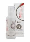 EGF EXTRA REFRESH Toner/ Tonikas prieš odos senėjimą, odos atjauninimui, 100 ml