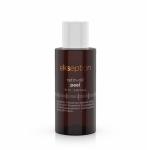 Ekseption Retin-Oil Peel, 70 ml