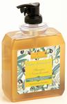 Shampoo Dispenser/Normalizuojantis šampūnas su dozatoriumi, 500 ml