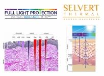 FULL LIGHT PROTECTOR BARRIER SPRAY SPF30/ Visos šviesos apsauginis barjeras kūnui SPF30