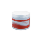 BODY SCRUB/Kūno šveitiklis su jūros druska, 500 ml