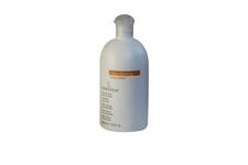 TONIC LOTION/Tonizuojamasis losjonas su ramunėlių ekstraktu, 500 ml