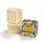 Traditional Marsiglia Soap/Tradicinis augalinis muilas, 300 g