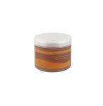 TROPIC SALINE OSMO GEL/Šildomojo poveikio osmo-gelis, 500 ml