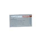 SALMON EGGS MASK/Maitinamoji lašišų ikrų kaukė, 10 ml