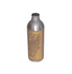 GRAPE SEED NATURE OIL/Natūralus vynuogių seklų aliejus masažui ir šveitikliams, 500 ml