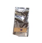 GRAPE EXFOLIATOR/Natūralus vynuogių kauliukų šveitiklis, 500 g