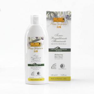 Balancing Skin Toner/Atstatantis odos balansą tonikas, 150 ml